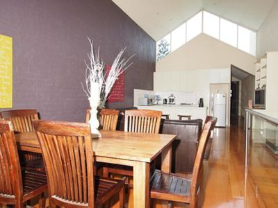 Couta's Apartment Point Lonsdale