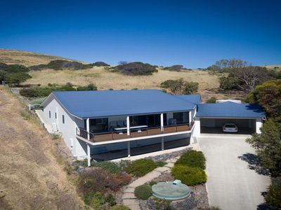 Carrick Bay - 3A View Court, Carrickalinga