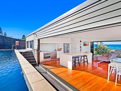 Beach Break Guest House, 73 Matthew Flinders Drive, Port Macquarie
