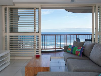 Villa Seascapes-Prestige Holiday Homes
