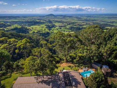 CLIFF HOUSE, Bellawongarah, Berry & Surrounds - Pay for 2, stay for 3 + 2pm chec