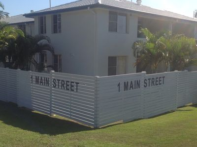 Newly refurbished 1 MAIN STREET, CRESCENT HEAD NSW 2440 026566-0258