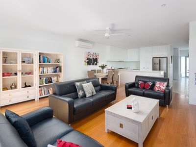 3/15-18 Beach Road, Rhyll