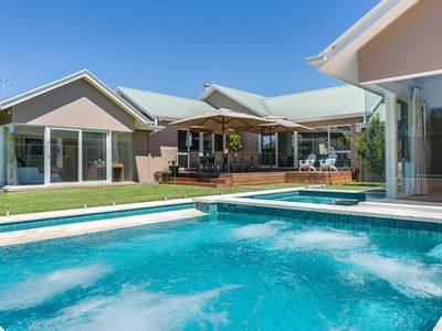 ROYADIE ROAD BLAIRGOWRIE B405269326 BOOK NOW FOR SUMMER BEFORE YOU MISS OUT