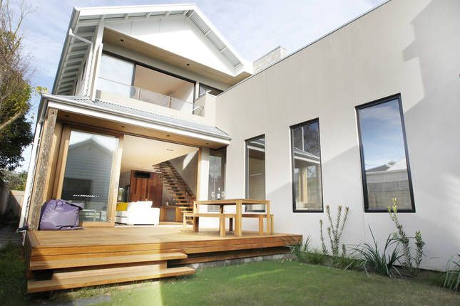 Brand New Modern Beach House Barwon Heads