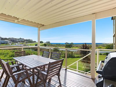2/4 Warbler Crescent, North Narooma