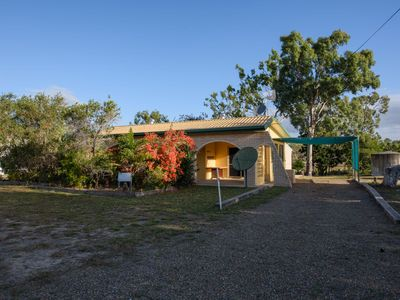 Birdsong House - Dingo Beach