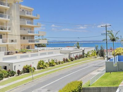 The Tomaree- Stunning Duplex in Shoal Bay