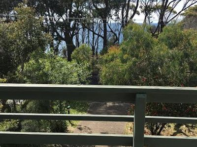 STEPS TO THE BEACH 35 Fairview Drive LILLI PILLI 2536