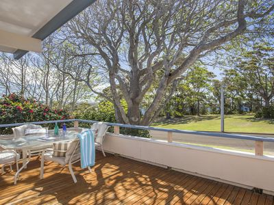 103 Bannister Head Rd - Sun Drenched