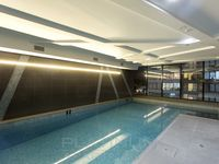 Heated Indoor POOL - Unwind at the end of the day