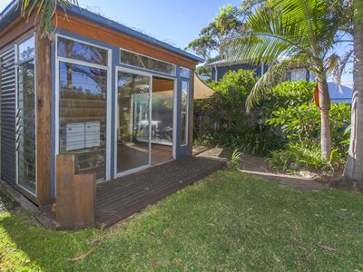 Salt Water - 25 Holden Ave Kiama