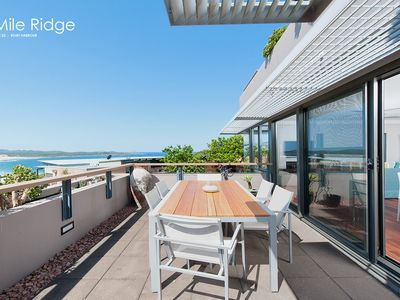 One Mile Cl, One Mile Ridge, Townhouse, 23, 26