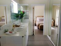 Shell Bedroom Ensuite