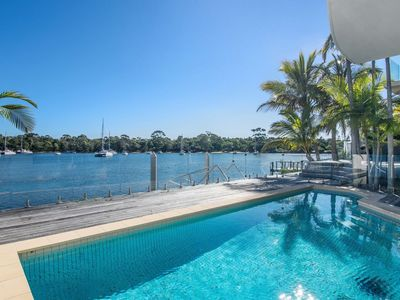 noosa heads family accommodation from australia s 1 stayz rh stayz com au