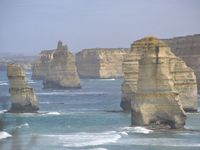 Great base to visit the 12 Apostles and The Great Ocean Road