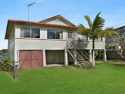 Harbour View - Holiday Accommodation