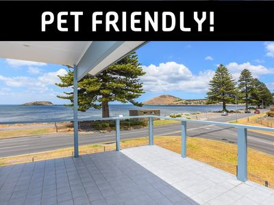 87B Franklin Parade, Encounter Bay