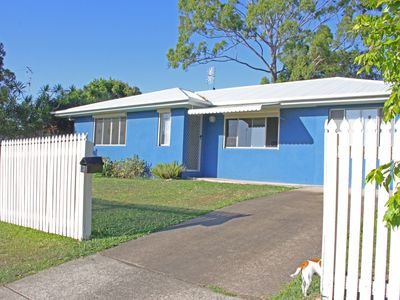3 Callen Street Coolum Beach - 400 Bond - NEW LISTING - PET FRIENDLY