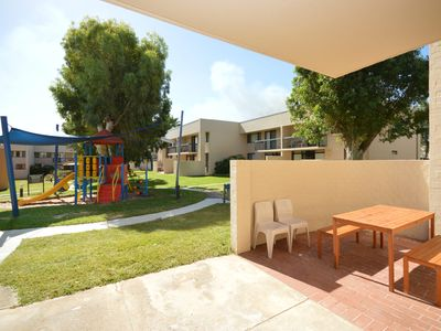 Beach Resort Unit 64 - Kalbarri, WA