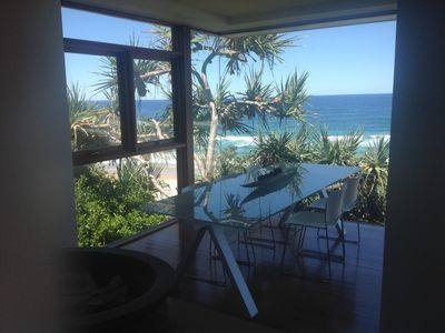 54 Tingira Cresent. Sunrise Beach