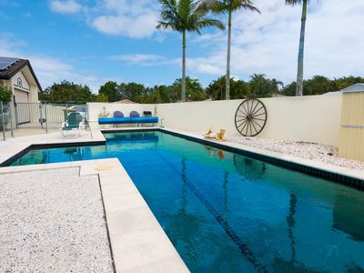 Archer Court 2, Pelican Waters