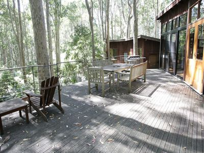 Burrawong Place 13 - Barraga Bay NSW