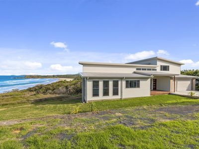 52 Headland Road, Arrawarra Headland