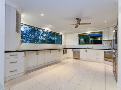 Barrier Reef House - Hamilton Island