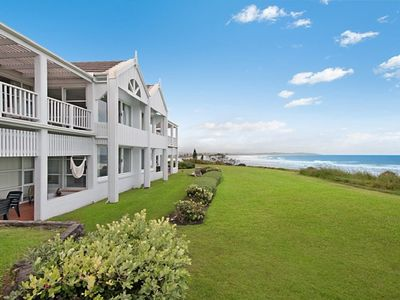 Quarterdeck 18 Lennox Head