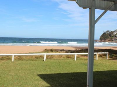 Beachside Bungalow 5 - 5/139 Avoca Drive, Avoca Beach