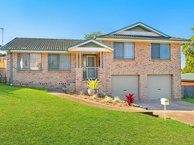 Home AND Away  - in Bonny Hills