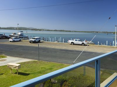 Fairholme U12 Point Road, Tuncurry