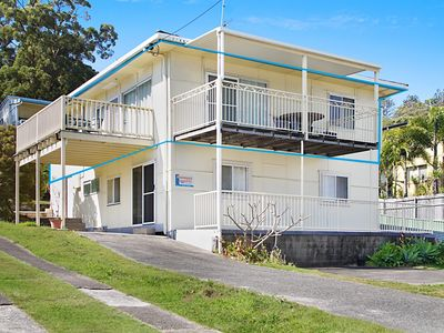 Marianne's Place - Holiday home in Kirra Coolangatta