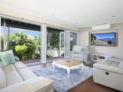 Summerfield Cottage - Kiama