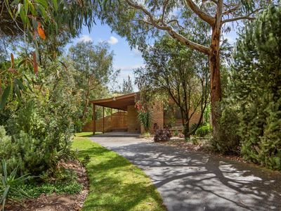 4 Charles Court, Silverleaves