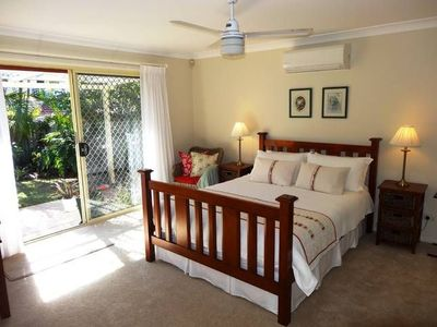 Browns Plains Houses On Stayz