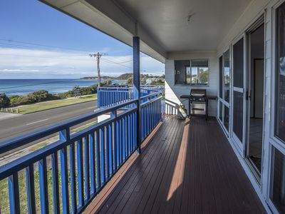 Mitchell Pde 43 Mollymook