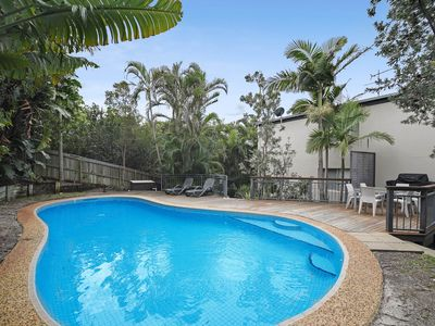 Kingsview - 1/54 Kingfisher Drive