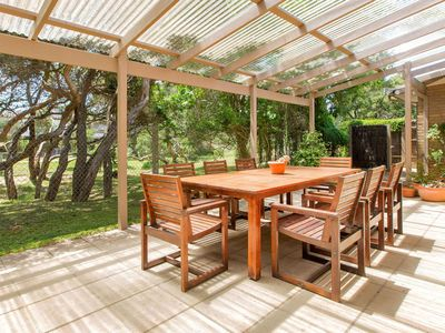 HILLTOP AVENUE BLAIRGOWRIE  - B405269214 BOOK NOW FOR SUMMER BEFORE YOU MISS O