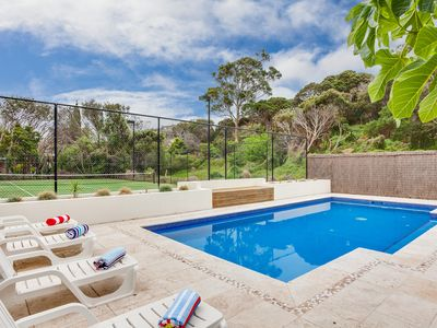 REVELL STREET BLAIRGOWRIE- 405269249 BOOK NOW FOR SUMMER BEFORE YOU MISS OUT